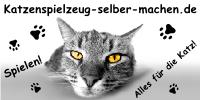 Katzenspielzeug-selber-machen.de