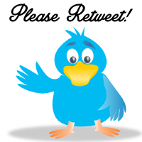 Miezekatze Twitter