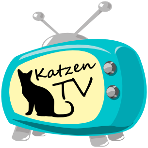 Katzen TV